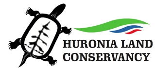 Huronia Land Conservancy